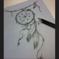 this would be an awesome tattoo.js