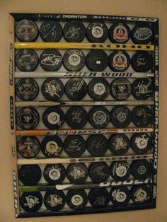 Image result for boys hockey room solution