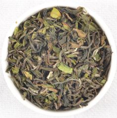 #Darjeeling #blacktea from Runglee Rungliot plantations is delightfully smooth, aromatic and premium #springtea that will delight your taste buds. Delicately handcrafted leaf structure with handsome shades of green and silver tips from the bud. Starting from Rs. 159.19 for 10gm to Rs 17998.96 for 3 Kg. Check the website for full details.
