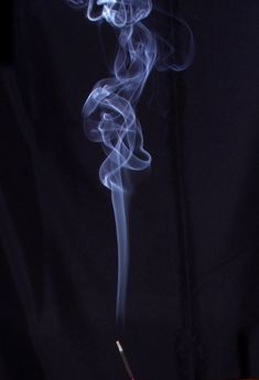 smoke photography tutorial