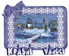 vanoce28.gif (672×550) Christmas And New Year, Merry Christmas, Christmas Gifts, Balayage Brunette, Decoupage, Animation, Frame, Merry Little Christmas, Xmas Gifts
