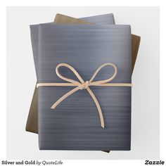 Silver and Gold wrapping paper sheets. Classy, elegant silver and gold wrapping paper sheets perfect for weddings, Christmas, and more. Unique Wrapping Paper, Gift Wrapping, Silver Paper, Christmas Games, Print Wrap, Christmas Wrapping, Creative Gifts, Invitation Cards, Art For Kids