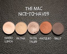25 Ideas Makeup Eyeshadow Tutorial Mac For 2019 - Makeup Tutorial James Charles Mac Makeup Looks, Best Mac Makeup, Makeup Dupes, Makeup Eyeshadow, Best Makeup Products, Beauty Products, Eyeshadows, Mac Eyeshadow Looks, Beauty Tips