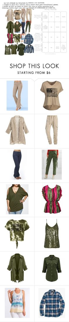 """""""1st attempt at a core of 4 wardrobe...hmmm...needs work..."""" by caroline-buster-brown ❤ liked on Polyvore featuring Venus, Miraclebody by Miraclesuit, Topshop Unique, Sans Souci, P.A.R.O.S.H., Vila Milano, Bear Dance, J.Crew and Hollister Co."""