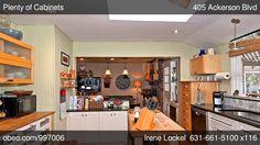 405 Ackerson Blvd Brightwaters NY 11718 - Irene Lockel - Netter Real Est...