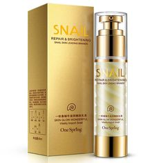 Cheap anti wrinkle, Buy Quality acne treatment directly from China anti aging Suppliers: New Snail Cream Anti aging Face Cream Essence Emusion Skin Care Acne Treatment Ageless Moisturizing Whitening Face Anti Wrinkle