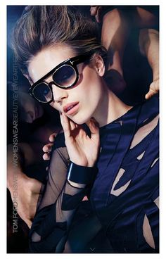 799a44f5ee Tom Ford Spring 2014 Discount Sunglasses