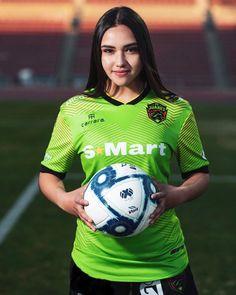 Fc Juarez, Karen Gonzalez, Sports Women, Soccer, Instagram, Lady, Beauty, Fashion, Soccer Girls