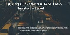 #nj #website #market