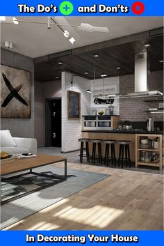 Studio Apartments For Young S Products I Love Apartment Interior Design Living Room Designs
