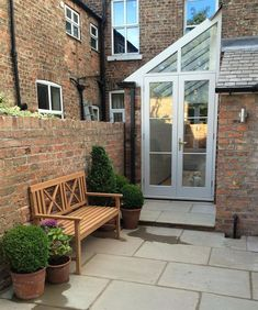 Best 82 + Conservatory Kitchen Ideas Glass Extension - Lean to conservatory ,