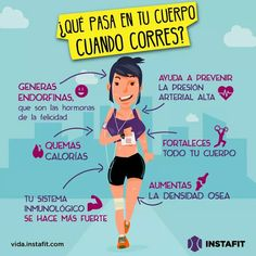 correr Fitness Facts, Body Fitness, Health Fitness, Pilates Workout, Gym Workouts, Food Workout, Work Life Balance, Weight Loss Motivation, Fitness Motivation