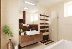 V MAAG s.r.o. vám ponúkame okrem širokého sortimentu kvalitných obkladov a dlažieb z Talianska tiež 3D návrhy interiérov. Vizualizácie prispôsobujeme vašim požiadavkám a naši skúsení architekti a designéri vám radi pomôžu pri budovaní domova vašich snov. Aktuálnym trendom v interiérovom designe je vzhľad prírodných materiálov. Pozrite si niektoré z našich vizualizácii pre našich zákazníkov. http://www.maag.sk/o-nas/vizualizacie/