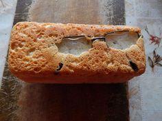 Эпичные провалы на кухне, которые заставят вас поверить в свои кулинарные способности