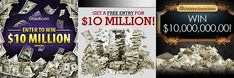 Enter to Win Publishers Clearing House Sweepstakes - Bing images Win Cash Prizes, Free Entry, Enter To Win, Bing Images, House, Home, Homes, Houses