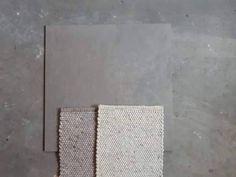 """brechts interieur on Instagram: """"goeeeedemiorgen!!! GRIJS GRIJS GRIJS... ik geniet van de regen... het grijze weer ...boodschappen al binnen... HERE COMES THE WEEKEND!!!…"""" Concrete Floors, Fabric Painting, Flooring, Instagram, Man, Home Decor, Painting On Fabric, Decoration Home, Room Decor"""