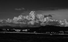 El Cielo desde Playa Pelicano, Cabo San Lucas