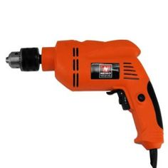 Neiko 10506A 1/2-Inch Reversible Variable Speed Hammer Drill Power Tool - Amazon.com,$26.92