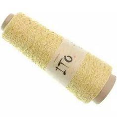 Garnmerkmale:       Qualität: 100 % Seide    Lauflänge: 425m / 50g        Nadelstärke: 2-4,5mm      Qualität: 100 % Seide    Lauflänge: 425m / 50g     Nadelstärke: 2-4,5mm     9,90