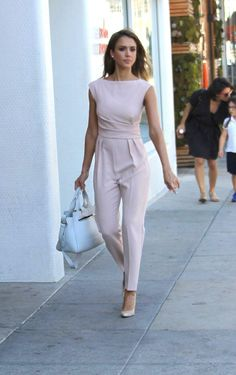 jessica-alba-solo-shopping-in-beverly-hills_1.jpg (1200×1908)