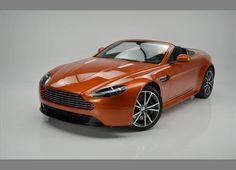 Aston Martin convertible cars-i-ll-have-one-day