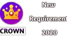 New Year 2020 Crown Requirment In Likee Free Followers, Get More Followers, App Badges, Apk Instagram, Likes App, Best Vpn, Indian Flag, Facebook Likes, New Year 2020