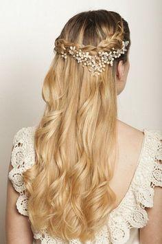 complementos para el pelo-makeupdecor-blog de belleza-22