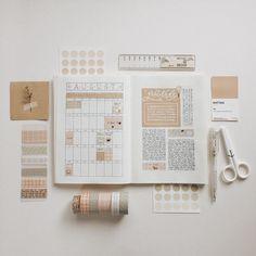 bullet journal bujo planner ideas for weekly sprea.