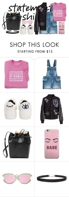 """P