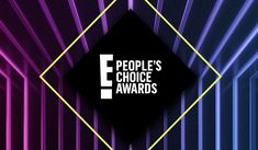 E! People's Choice Awards 2020 Complete List of Winners People's Champion Award Tyler Perry Fashion Icon Award Tracee Ellis Ross People's Icon of 2020 Jennifer Lopez The Movie of 2020 Bad Boys for Life Birds of Prey: And the Fantabulous Emancipation of One Harley Quinn Extraction Hamilton Project Power The Invisible Man The Old Guard ... Justin Timberlake, Justin Bieber, Housewives Of Atlanta, Housewives Of Beverly Hills, Real Housewives, Thomas Rhett, Chance The Rapper, Alexander Hamilton, Lil Wayne