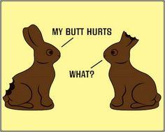 Vem conferir nosso especial de páscoa! Todos os ovos geeks desse ano em um post só! :D http://ganhandoxp.com.br/especial-de-pascoa-2017-ovos-geeks/ #páscoa #geek #coelhos #easter #bunny #funny #piada #joke #engraçado #blog