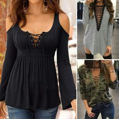 Lindos Diy Clothes, Tank Tops, Lace, Womens Fashion, How To Wear, Outfits, Fashion Statements, Accessories, Vestidos