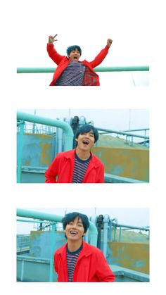 [ᴱᴺᴰ] ❝have a taehyung boyfriend is difficult, difficult because many… # Fiksi Penggemar # amreading # books # wattpad Taekook, Taehyung Smile, Kim Taehyung, Foto Bts, Daegu, K Pop, Bts Wallpapers, Boy Band, V Bts Cute