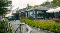 Quinta do Estreito Vintage House- Madeira