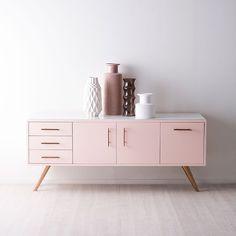 1382 best sideboard cabinet images in 2019 sideboard cabinet rh pinterest com