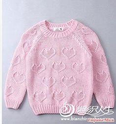 http://spicami.ru/ Размеры: 116-122 (128-134) 140-146 Примерный возраст: 5-6 (6-9) 9-11 лет.