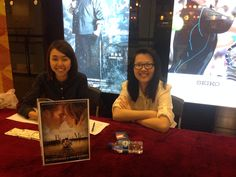 Best of Me free movie tickets by Stomp