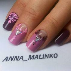 Anna Malinko