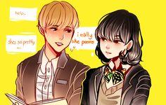yoonseok fanart   Tumblr