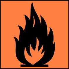 5 Tips for Fire Safety on Woodland Property Hazard Symbol, Maine, Fire Alarm System, Fire Doors, Emergency Lighting, Fire Safety, Warning Signs, House Music, Vector Art