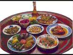 #yemek #yemek tarifleri Yemek tarifleri ile yemek yapmanın tadına varın! Birbirinden güzel yemek tariflerini sizler için topladık! Yemek Tarifleri http://www.webcanavari.net/yemek-tatli-tarifleri-b45.0/