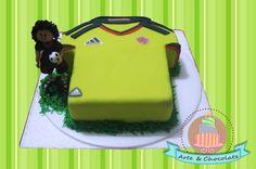cake colombia Cake, Desserts, Food, Colombia, Pastries, Tailgate Desserts, Deserts, Kuchen, Essen