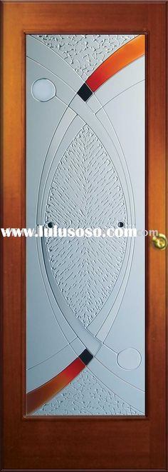 decorative_door_interior_glass_door_glass_panel