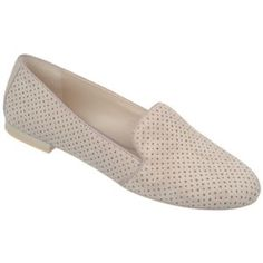 Franco Sarto flats Great used condition. Ultralight weight for great summer nights Franco Sarto Shoes Flats & Loafers