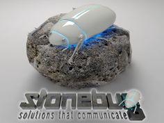 stonebug media - on Design, Web Web solutions, marketing, Media experts. Affordable web solutions for any company. Available as Worldwide. Design Web, Internet Marketing, Seo, Wordpress, Social Media, Web Design, Online Marketing, Social Networks, Design Websites