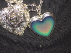 Grunge, Florida Girl, Punk, Cute Jewelry, Jewelery, Chokers, Bling, Cool Stuff, Purple