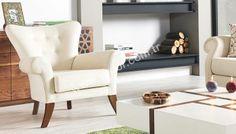 En Güzel Berjer Tekli Koltuk Belen Evinizin Tek ve Şık olan Mobilyası Tekli berjer Belen Şık Berjer, güzel koltuk, ucuz, kaliteli, mobilya, Koltuklar Berjerler modelleri #Berjer #guzel #koltuk #ucuz #kaliteli #mobilya #Koltuklar #Berjerler #modelleri #evgor #mobilya #furniture #grandfather #chair http://www.evgor.com.tr/K185,koltuk-ve-salon-takimlari.htm