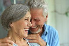 #Renten steigen im Juli so stark wie seit 23 Jahren nicht mehr