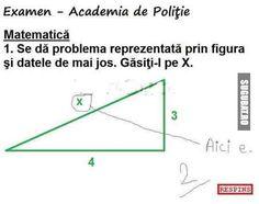 Academia, Line Chart, Diagram, Funny, Smile, Funny Parenting, Hilarious, Fun, Humor