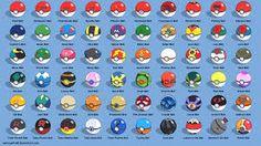 Výsledek obrázku pro pokemon go